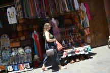 morocco 2018 camera pics 1643-1674068352..jpeg